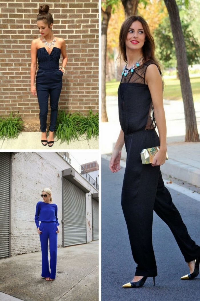24 Jumpsuits für Frauen Ultimate Guide